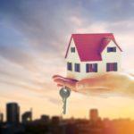 Доходы ирасходы инвесторов: как планировать бюджет перед покупкой коммерческойнедвижимости