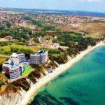 Бяла: тихая гавань на рынке недвижимости Болгарии