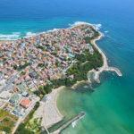 Болгария: советы по сдаче квартиры в аренду