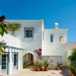 Дистанционная покупка недвижимости: Греция, Турция, Черногория