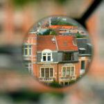 Дистанционная покупка недвижимости в Испании и Болгарии