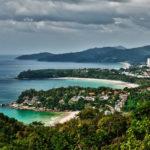 Дистанционная покупка недвижимости в Таиланде и на Кипре