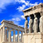 Греция: как сдавать недвижимость в аренду