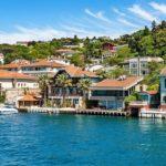 Изменит ли цены на зарубежную недвижимость глобальный карантин: Турция, ОАЭ, Таиланд, Франция
