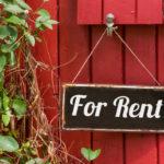 Как легально сдавать зарубежную недвижимость туристам?
