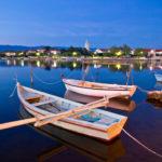 Обзор Далмации и рынка недвижимости региона