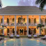 Обзор рынка недвижимости Доминиканы