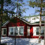 Обзор рынка недвижимости Финляндии