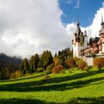 Обзор рынка недвижимости Румынии