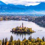 Особенности налогообложения в Словении