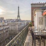 Особенности налогов на недвижимость во Франции