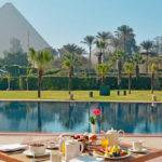 Особенности покупки недвижимости в Египте