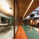 Особенности процесса покупки недвижимости в Таиланде