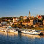 Особенности рынка недвижимости Сербии