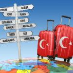 Покупка недвижимости в Турции: новостройка и вторичка