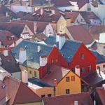 Процесс покупки недвижимости в Чехии