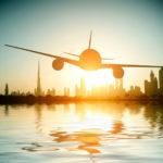 Процесс покупки недвижимости в ОАЭ