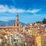 Процесс покупки недвижимости во Франции