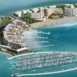 Рас-эль-Хайма: курортная недвижимость в ОАЭ