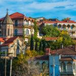 Россия и Грузия: как политика отразилась на грузинском рынке недвижимости?