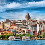 Рынок недвижимости Турции после пандемии