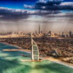 Рынок недвижимости в ОАЭ: затишье перед бурей