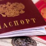 Скоро полетим: как открывают границы Европа, Россия и другие страны
