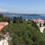 Словения – обзор страны и ситуации на рынке недвижимости