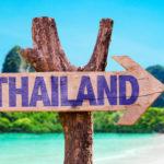 Таиланд: процесс покупки недвижимости