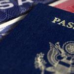 ВНЖ и гражданство - возможности в Европе, Америке и на Карибах
