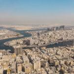 Застройщики ОАЭ и выгодная покупка недвижимости